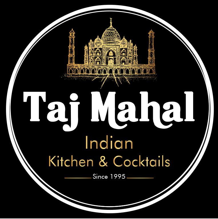 Restaurang Taj Mahal